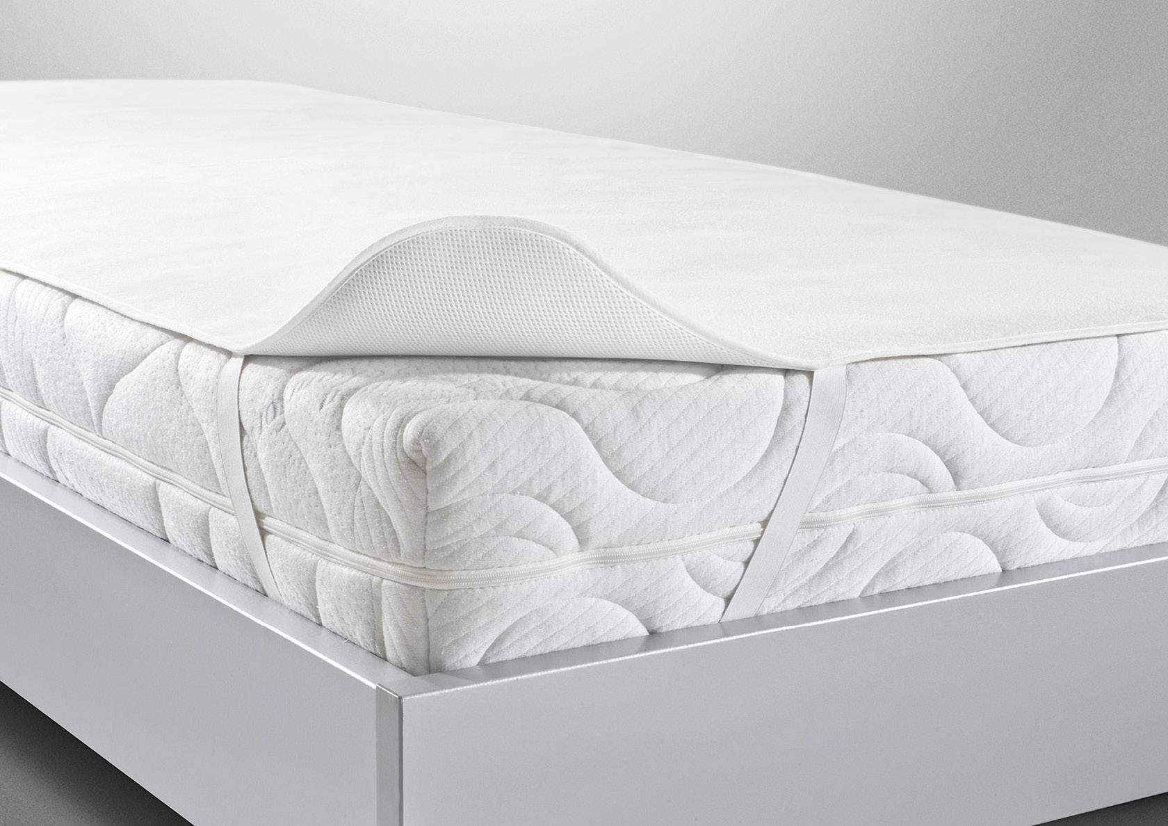topper auflagen unterlagen fura bettenhaus gmbh gf walter rackl in neumarkt. Black Bedroom Furniture Sets. Home Design Ideas